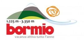 Despre Bormio Lombardia