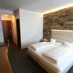 Image about sport hotel arabba camera