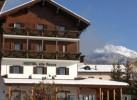 Imagine despre hotel alla rocca