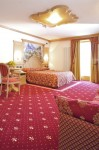 Imagine despre hotel almazzago